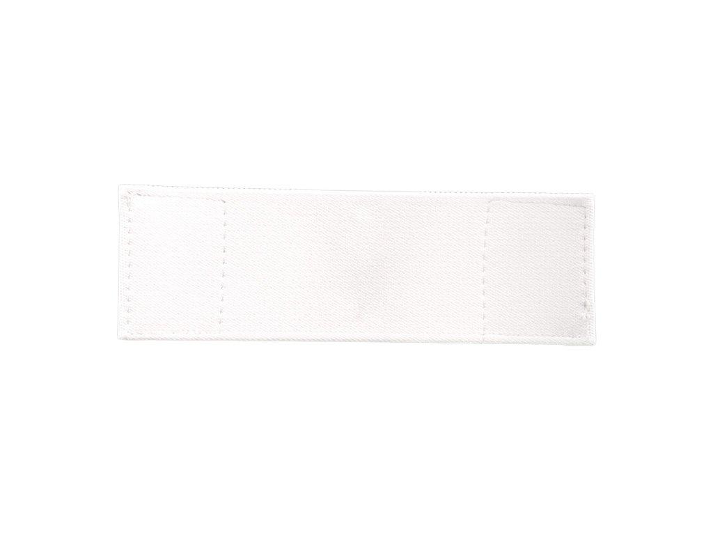1785 elasticky vymeny popruh na vsechny masky