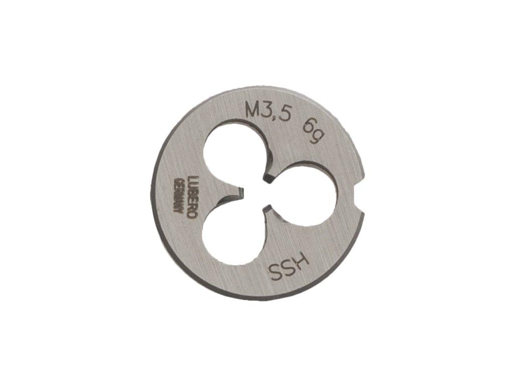 1947 3 5 mm ocko