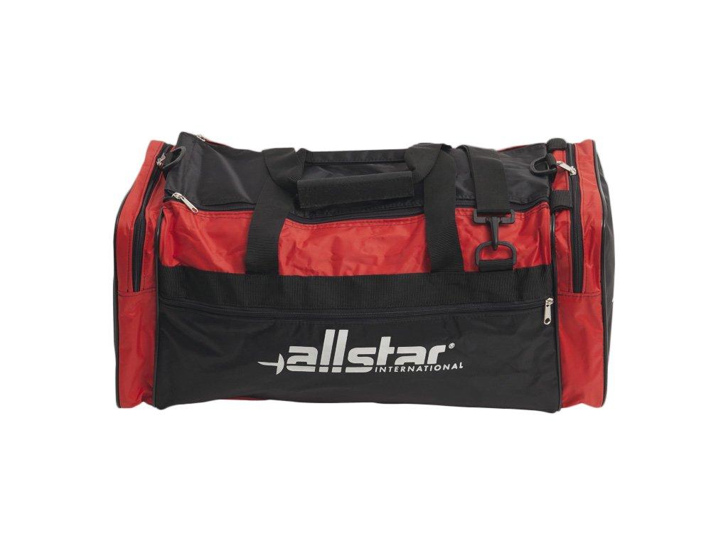 2106 allstar sportovni taska nylon stredni