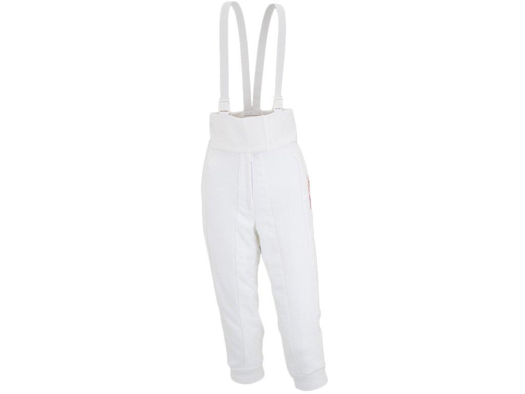 Dámské kalhoty Athen Allstar FIE 800N pravé (Velikost W 22)