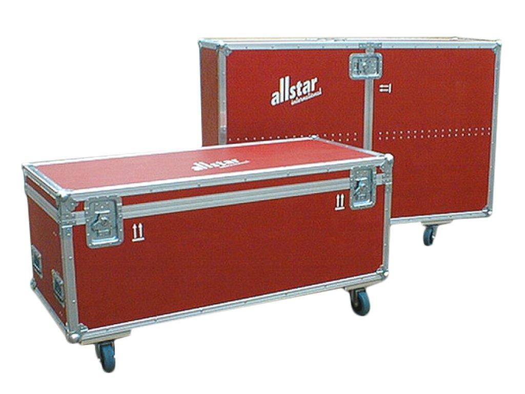 2397 prepravni a skladovaci kontejner pro atg f