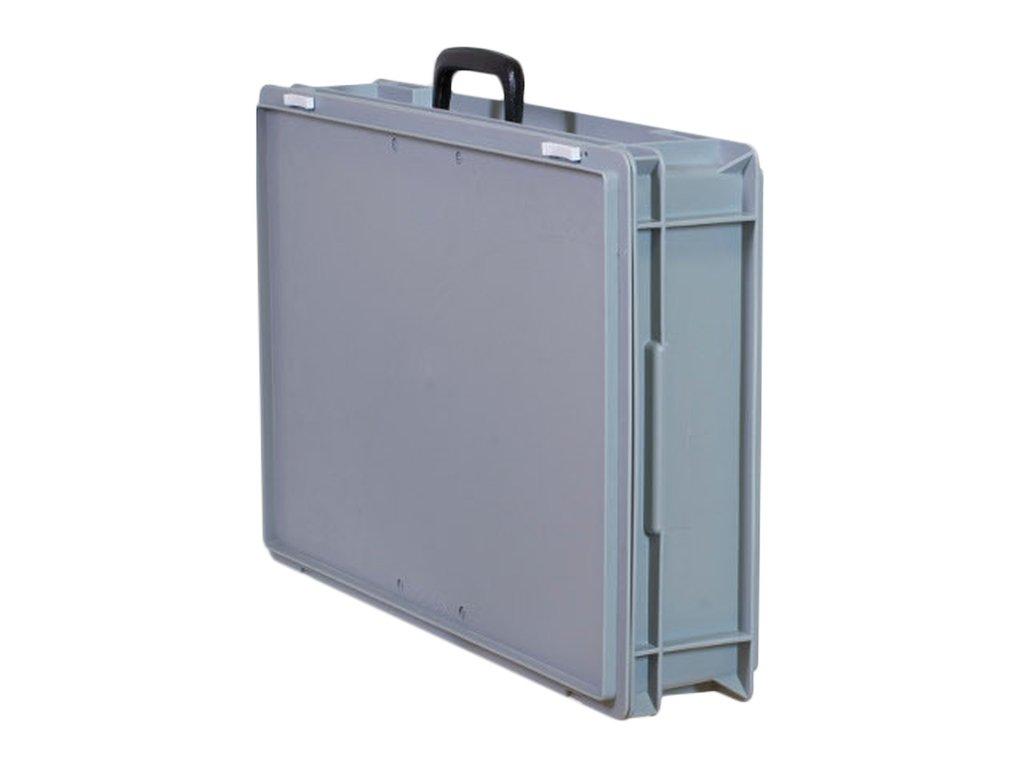 2421 transportni box pro aparaty favero full arm 01 05