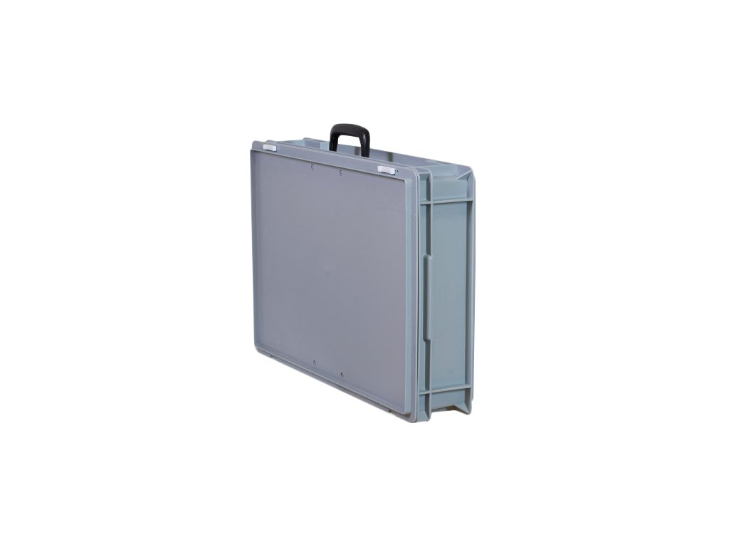 2439 box pro 2ks navijaku favero fa900 vcetne kabelu