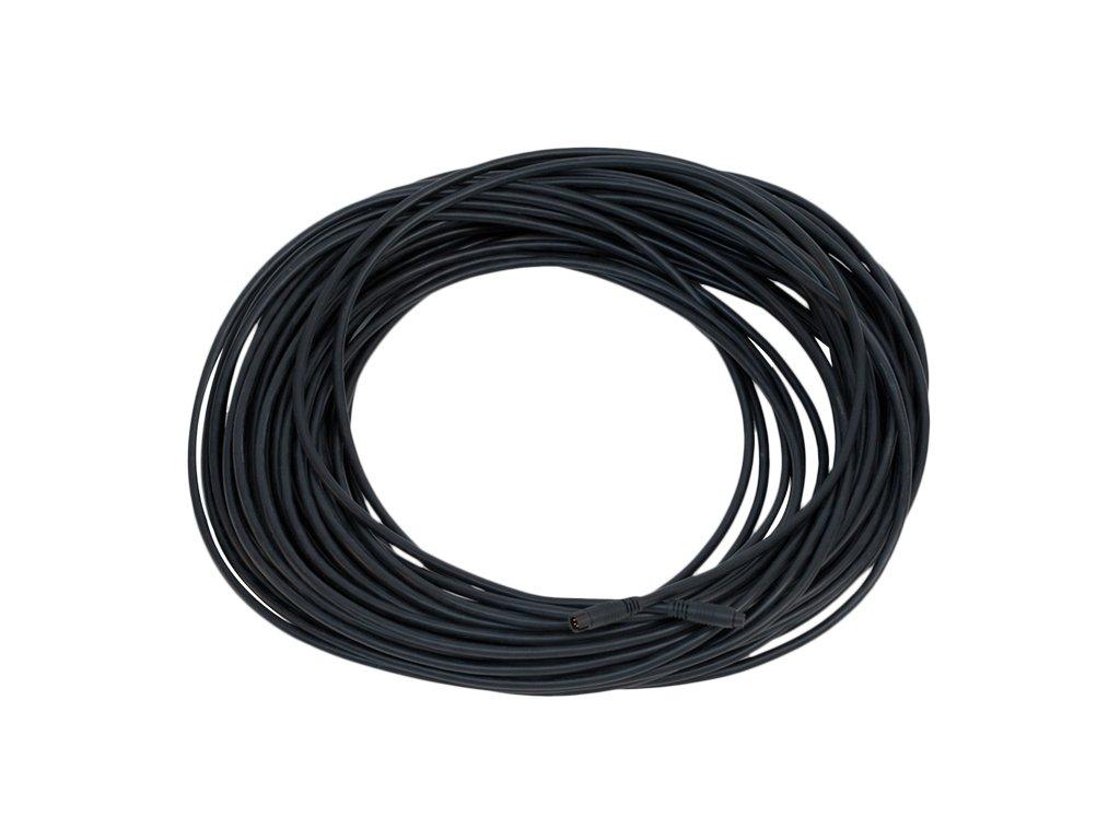 2457 propojovaci kabel k dalkovemu ovladani allstar 30m