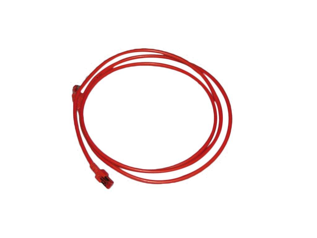 2517 ethernet kabel rj45 cat6 1m