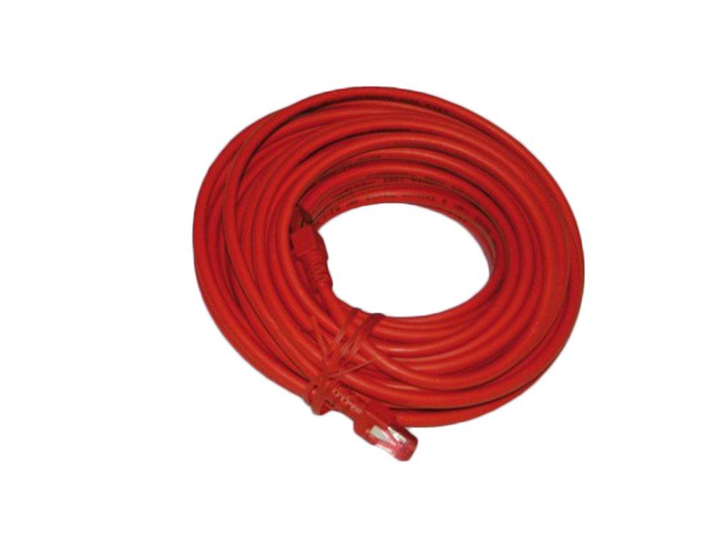 2520 ethernet kabel rj45 cat6 15m