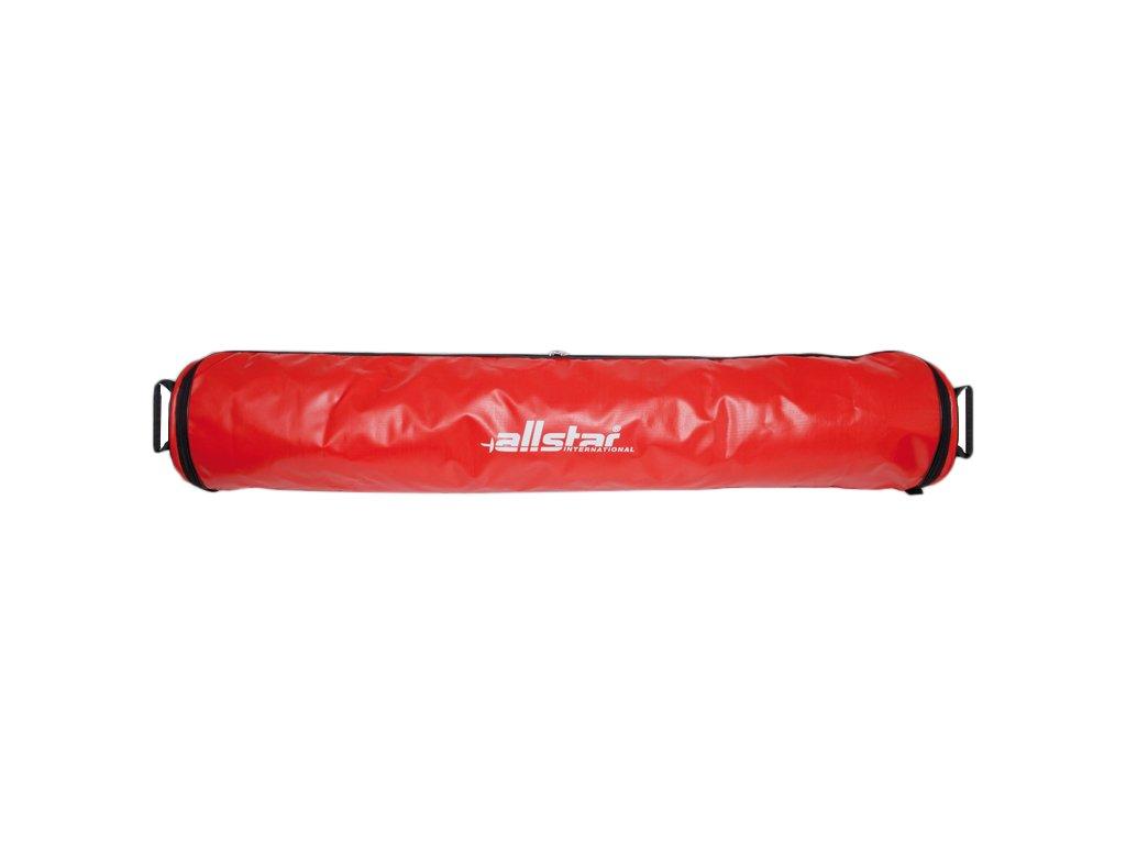 2571 allstar transportni taska pro textilni plans sirky 1 5m