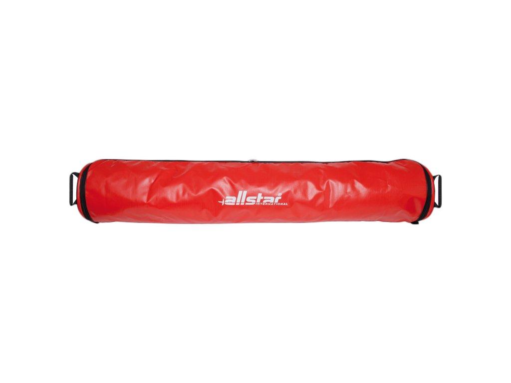 2574 allstar transportni taska pro textilni plans sirky 2m