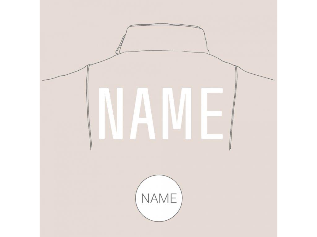 NAME F