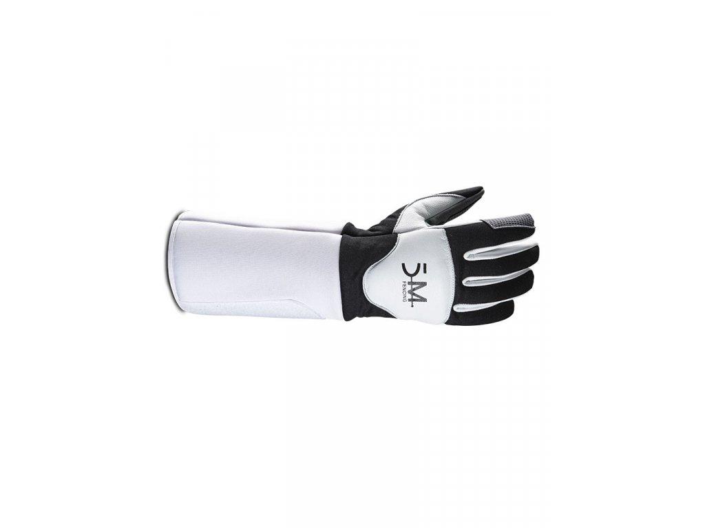 rukavice 2 2