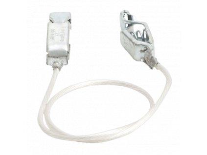 1782 elektricky kabel k masce allstar kompletni