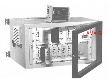 2331 zasuvny modul amc fleret kord allstar