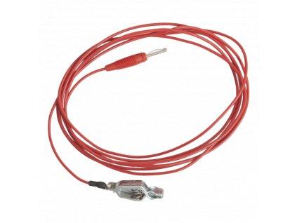 2388 kabel k uzemeni planse s krokosvorkou allstar