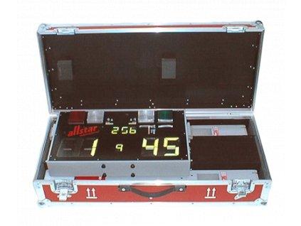 2535 prepravni kufr pro fma02 fma11