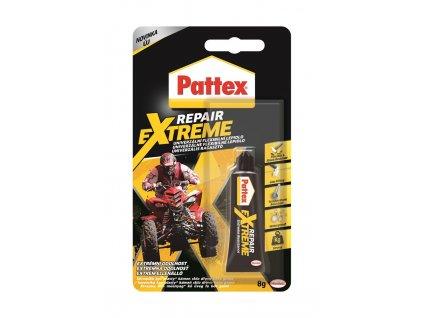 PATEXTR8