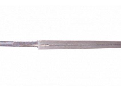 Fleretová nevylepená čepel standard STM (Velikost pro francouzské i pistolové)