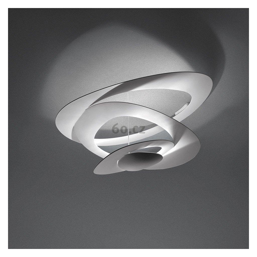 artemide pirce soffitto image4752885 960x960