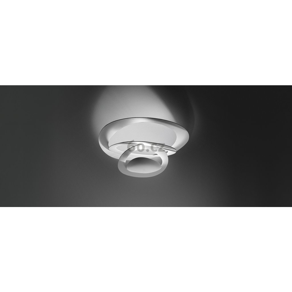 artemide pirce soffitto image4752871 960x960