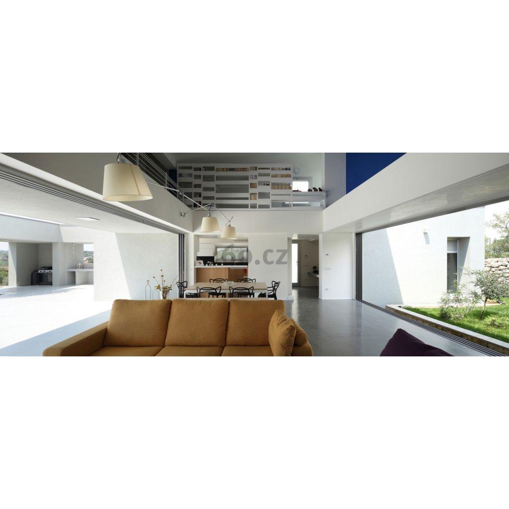 artemide tolomeo parete gallery4869585 1920x1080