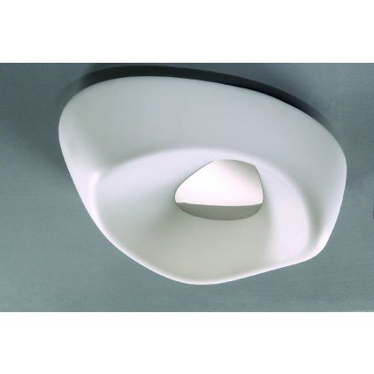 Mantra 1334, designové koupelnové osvětlení, 5x13W, rozměr 65x57cm, IP44