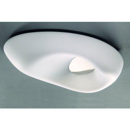 Mantra 1335, designové koupelnové osvětlení, 6x13W, rozměr 90x59cm, IP44