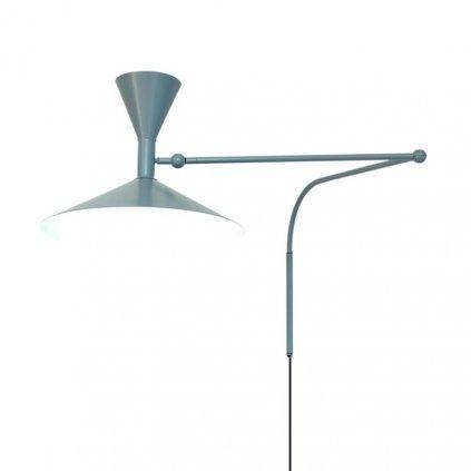 26148 5 nemo lampe de marseille seda nastenna lampa s primym a neprimym svetlem 2x70w e27 max 166cm