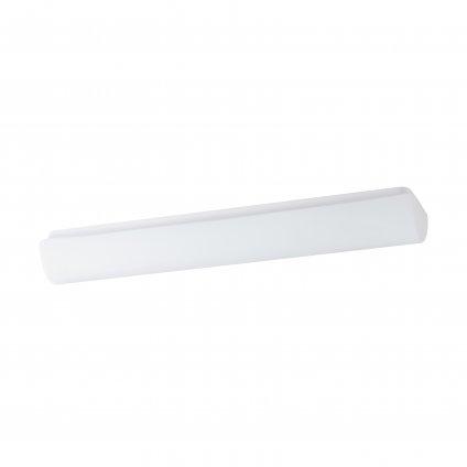 Osmont Sylvia 1, nástěnné svítidlo nad zrcadlo do koupelny, 21W LED (3000K), 61cm, IP44
