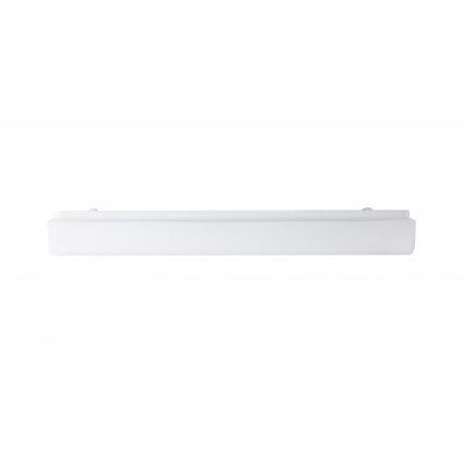 Osmont Sylvia 2, nástěnné svítidlo nad zrcadlo do koupelny, 21W LED (4000K), 61cm, IP44