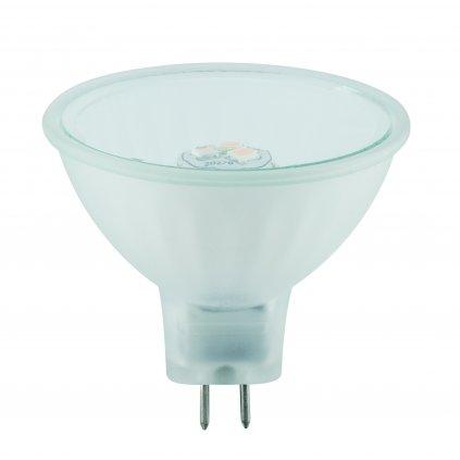 Paulmann LED žárovka, 3W 2700K 12V GU5,3 maxiflood