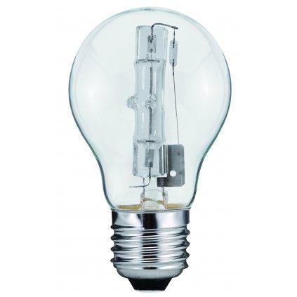 Paulmann, halogenová žárovka, 105W (ekv.130W), E27, 230V