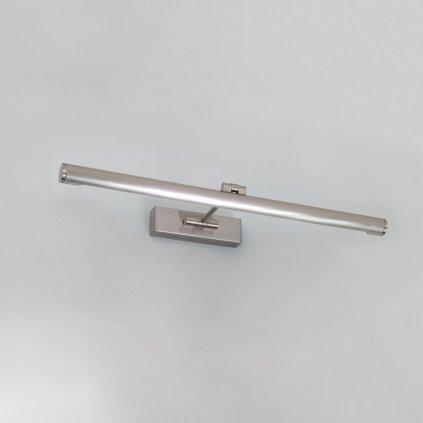 Astro Lighting Goya LED 460, LED svítidlo pro osvětlení obrazu, 1x7,5W LED, 46cm, matný nikl