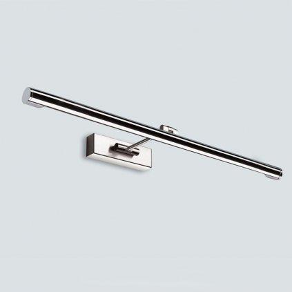 Astro Lighting Goya LED 760, LED svítidlo pro osvětlení obrazu, 1x9,6W LED, 76cm, chrom