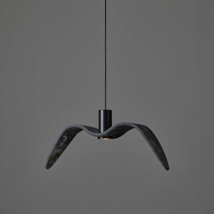 Brokis NIGHT BIRDS EXTERIOR PC1113 PH2350 Martin Chum