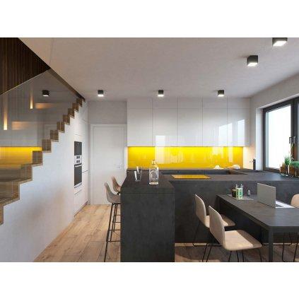 cube w