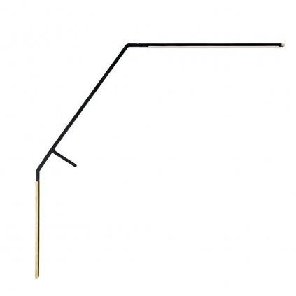 nemo bird designova stolni lampa