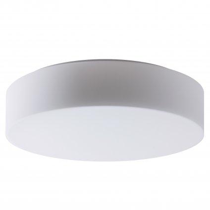 Osmont Eris 4, kulaté stropní svítidlo se senzorem z triplexového skla 3xE27 75W IP43, prům. 54cm