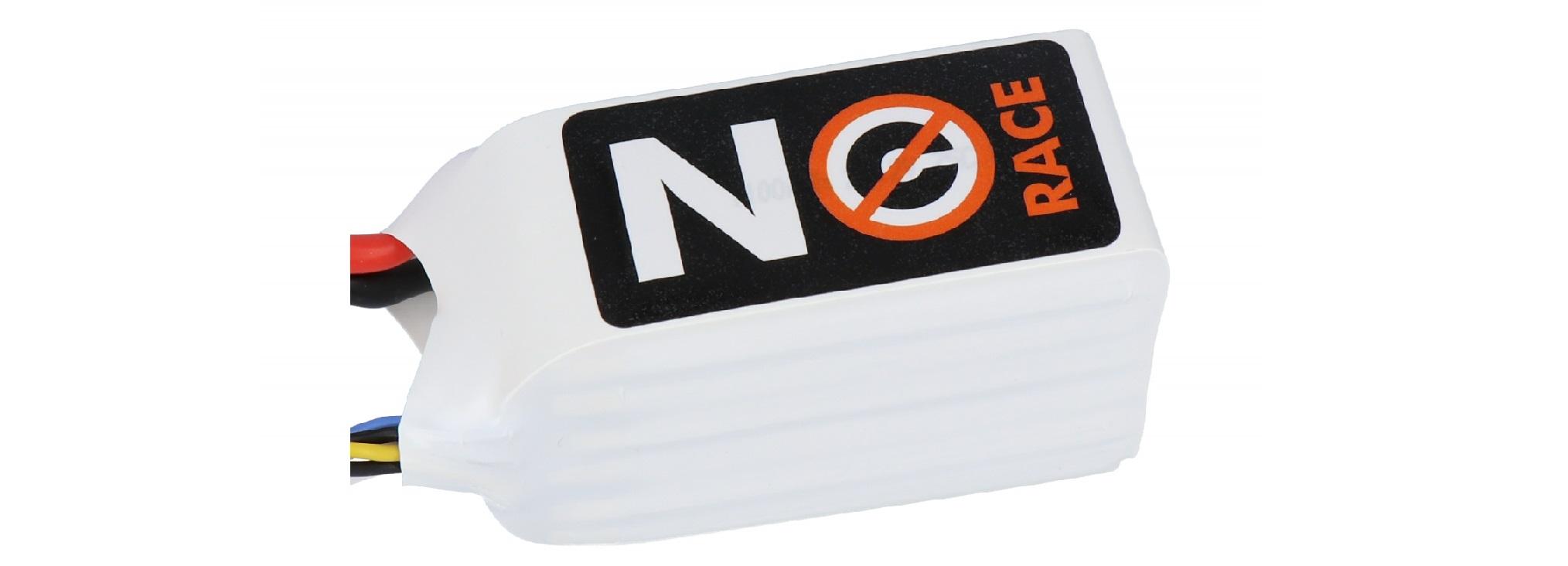 SLS NOC RACE 1100MAH 6S1P 22,2V 110C