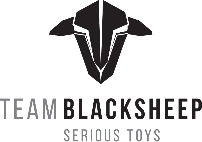 TBS Blacksheep