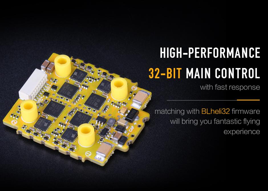 2862bbc8-eb0e-48c9-bd4b-f68c5211a8c5