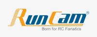 ¨runcam_small