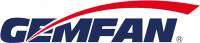 gemfan-logo_small
