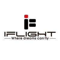 iflightlogo_small