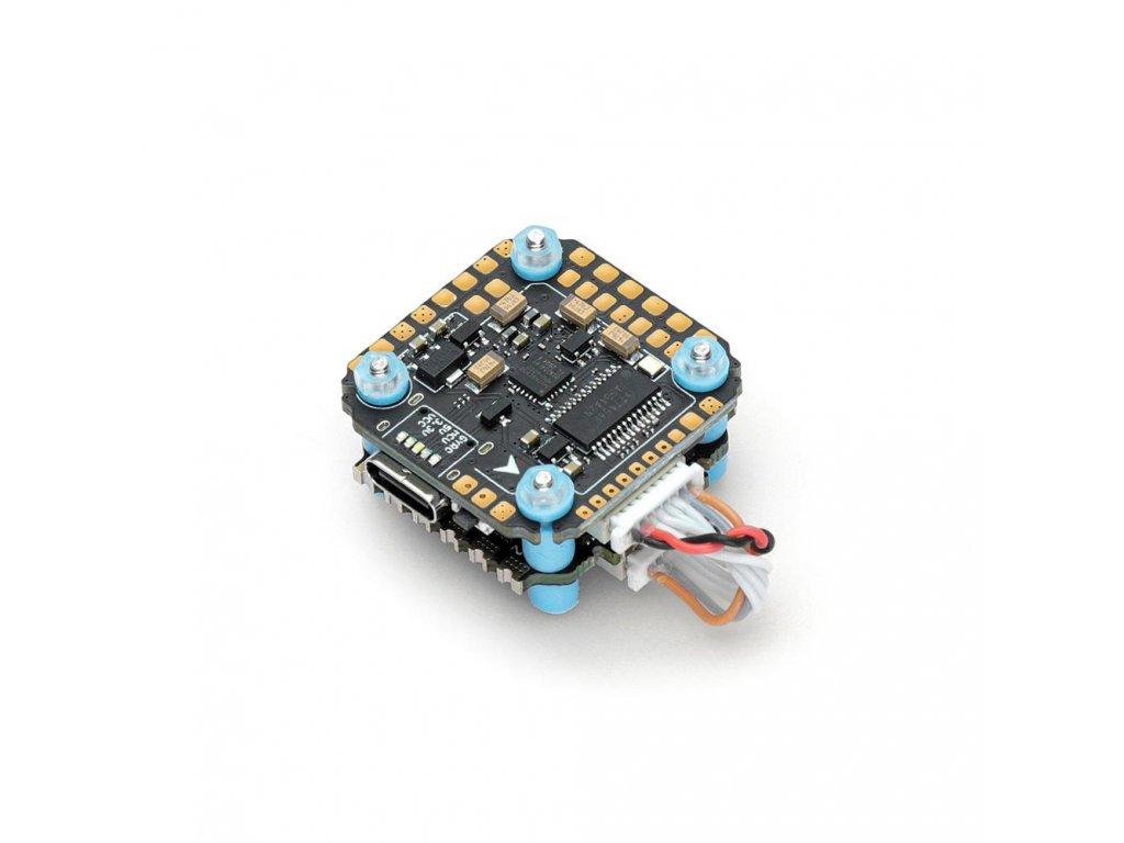 MAMBA Stack F405 Mini (MK3.5 ESC 40A 6S)