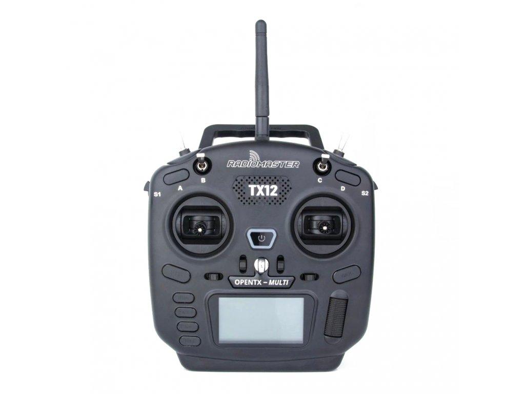 Radiomaster TX12