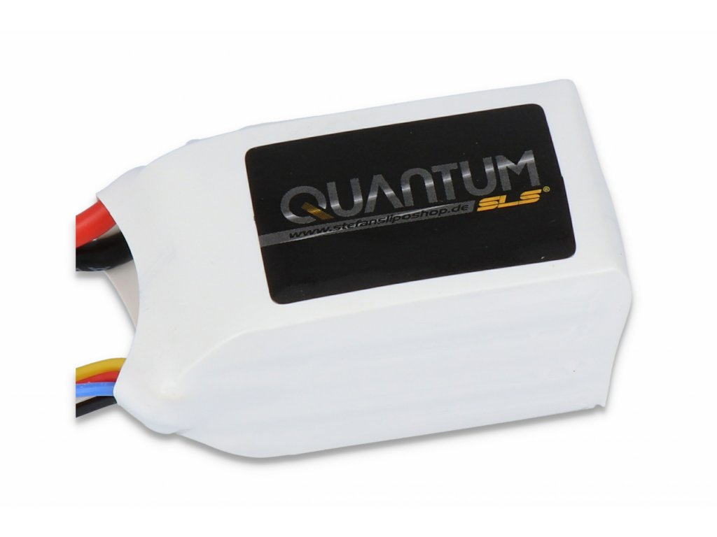 1598 0 slsq08004165 sls quantum 800mah 4s1p 14 8v 65c 130c