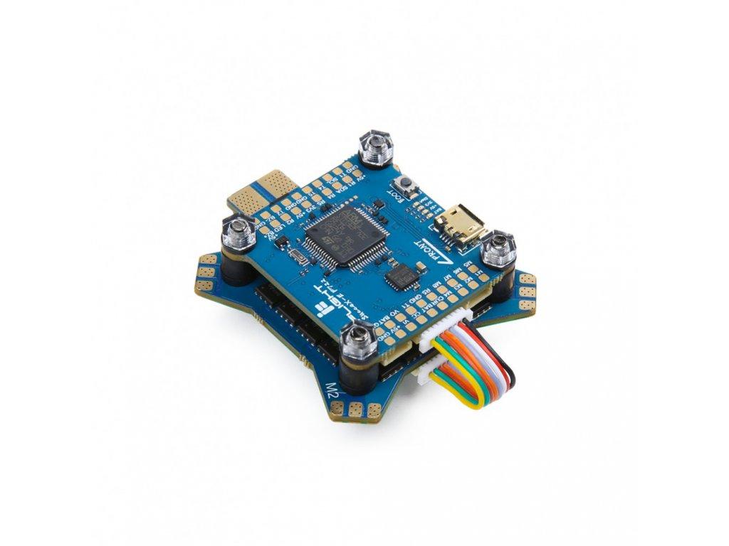 iFlight SucceX-E F7 V1.4 + 45A V2 ESC