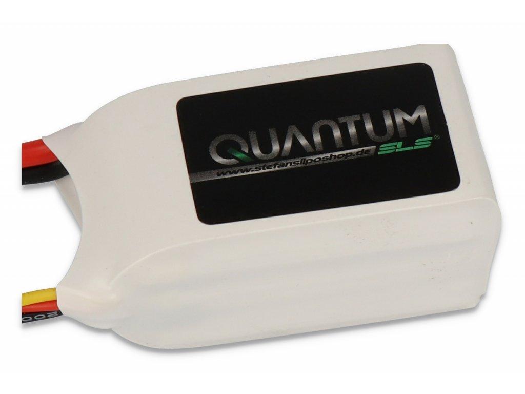 1648 0 slsq08503130 sls quantum 850mah 3s1p 11 1v 30c 60c