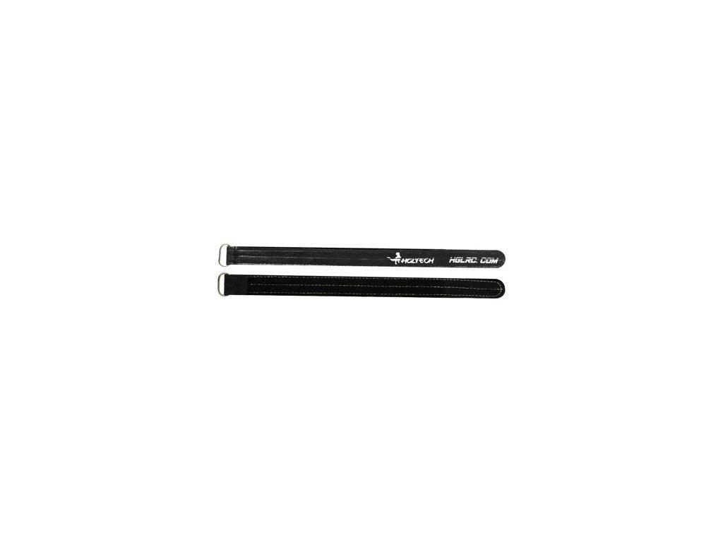 Microfiber battery strap (9) 1000x1000
