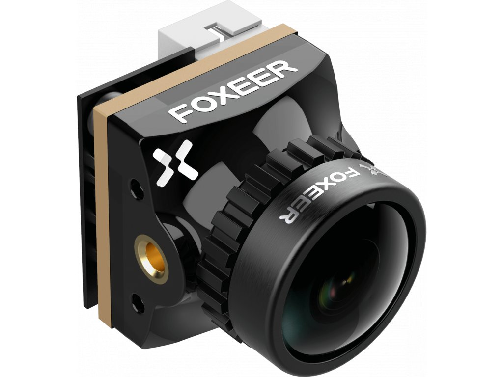 foxeer 1200tvl razer nano fpv camera 14022210650189