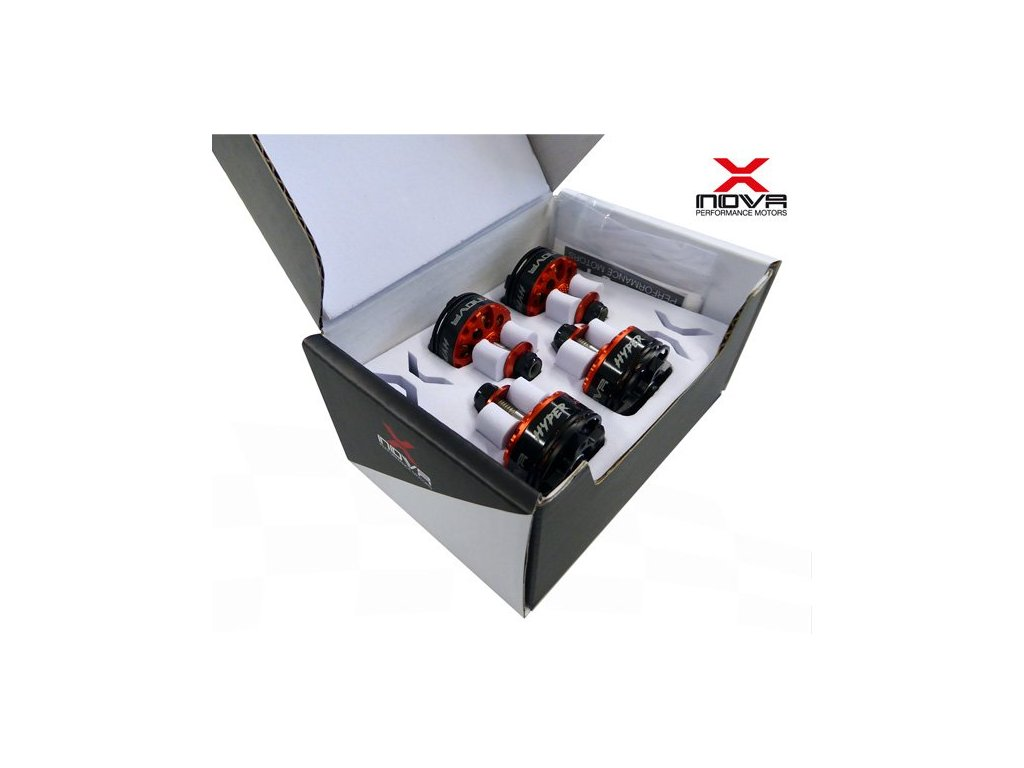 xfpv RM 2207 fullbox jpg pagespeed ic Cl5KMMRqWd